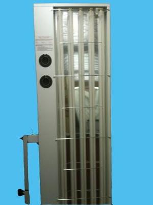 philips tl01 medical narrowband uvb lamps home use. Black Bedroom Furniture Sets. Home Design Ideas